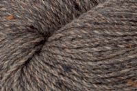 valley tweed shade 102 littondale